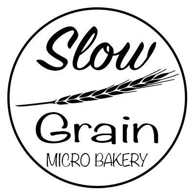 Slow Grain